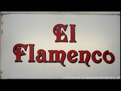 El Flamenco Spanisches Restaurant