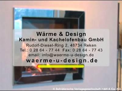 Wärme & Design GmbH
