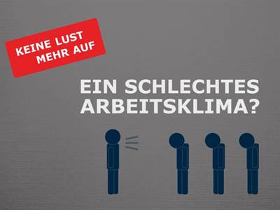 Winter GmbH K. Heizung-Sanitär-Elektro