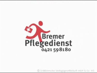 Bremer Pflegedienst GmbH