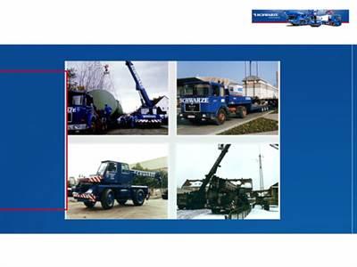 Schwarze ASC GmbH
