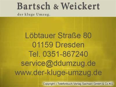 Bartsch & Weickert GmbH & Co.KG