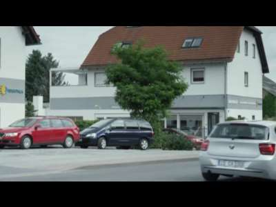 Bertholdt GmbH
