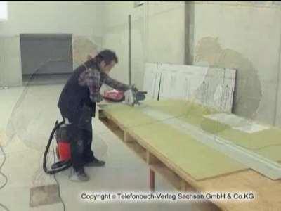 Haenes Dach & Fassade GmbH