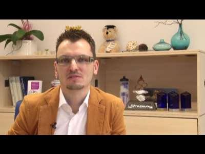 Allianz Versicherung | Baufinanzierung Generalvertretung Carsten Hösel e.K.