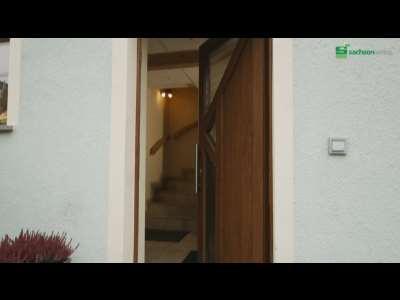 Ferienwohnungen MehrBlick, Elfriede Sperl-Hintermeier