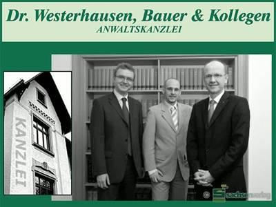 Dr. Westerhausen - Bauer & Kollegen