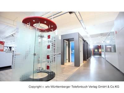 Baustoffring i & m GmbH