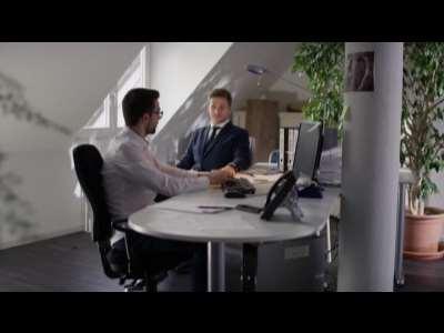 .atv Medien Service GmbH
