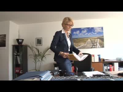 Anwaltskanzlei Werner