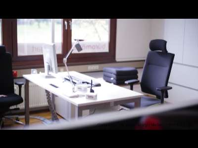 büromöbel-stuttgart.de