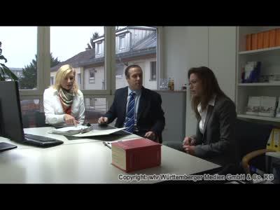 Ritter Köhnlein & Kollegen Steuerberatungsgesellschaft