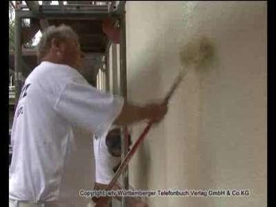 Maler Stutz
