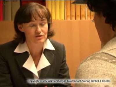 Anwaltskanzlei Kanzlei am Turm Petra Schmid Rechtsanwältin