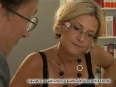Anwaltskanzlei Weyde & Kollegen