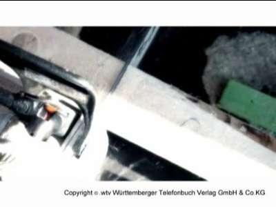 Ludwig Bedachung Dachdeckermeisterbetrieb GmbH