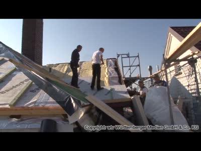 Greiner Dach