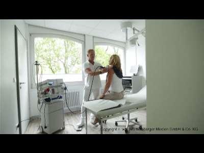 Dr. Thomas Scheu Praxis für Orthopädie, Unfallchirurgie