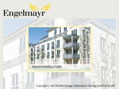 Jürgen Engelmayr Garten- und Landschaftsbau GmbH