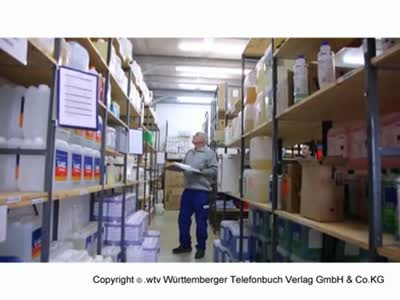 Kawasch GmbH