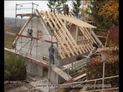 Dehling Dach & Wand