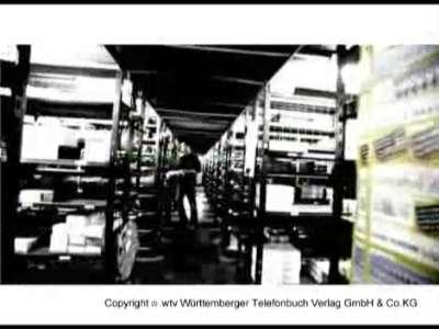 Autohaus Holzer GmbH u. Co KG