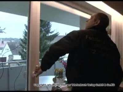 Fenster + Türen Jassmer