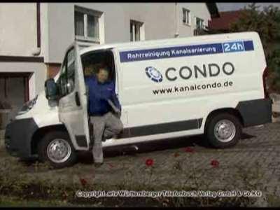 A.A.A. CONDO