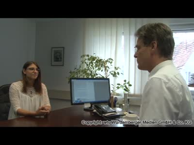 Anwaltskanzlei Strauß & Volpp