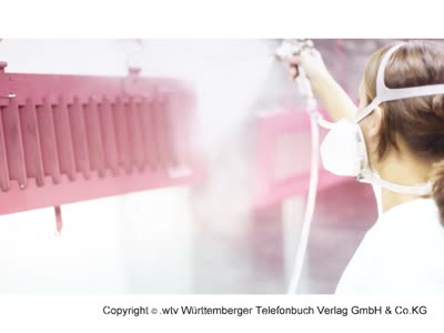 Leibbrand GmbH/BETEC