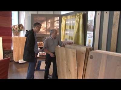 SATTLER Raum und Textil GmbH