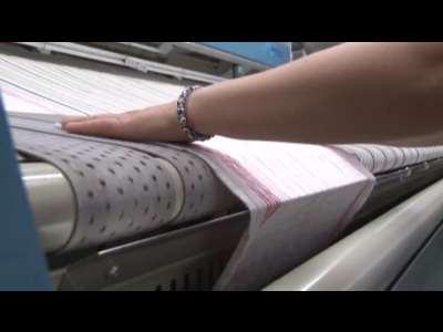 Textilpflege Epple GmbH