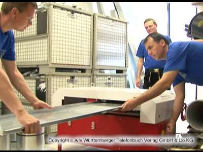 H & H Bedachungen GmbH