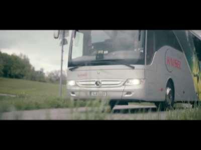 Knisel Bus + Reisen GmbH & Co. KG