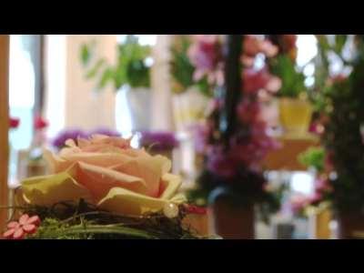 Blumen Schmid