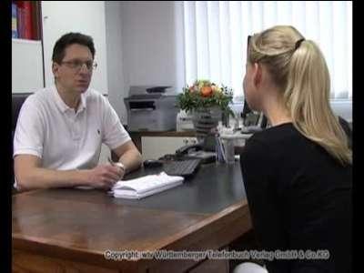 Dr. med. Holger Lange Facharzt für Urologie - Belegarzt