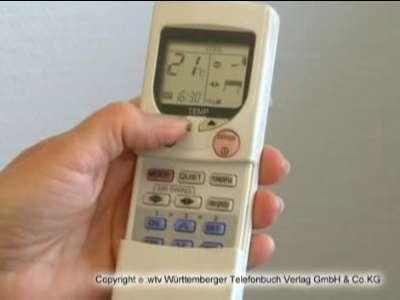 Saturn Handels GmbH, Kälte- und Klimatechnik