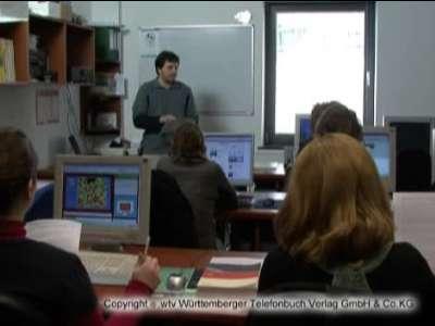 IDI Staatl. anerkanntes Sprachen- u. Dolmetscher-Institut