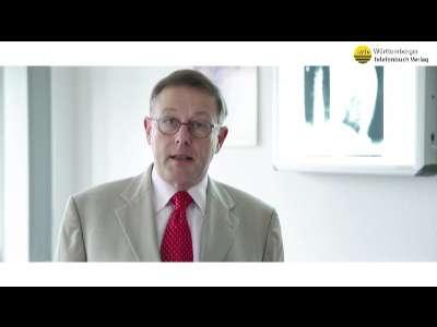 Anwaltskanzlei Dr.med. Rolf Schlierer
