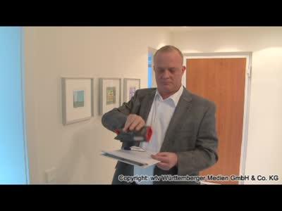 Brett Immobilien-Sachverständige GmbH