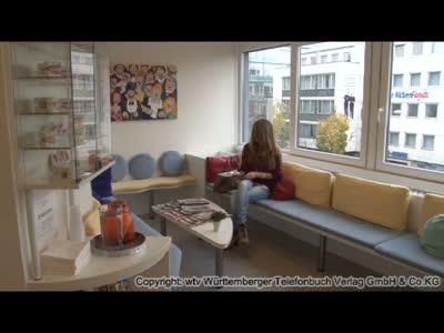 Bordewieck Eckart Dr. med. dent. Praxis für Kieferorthopädie