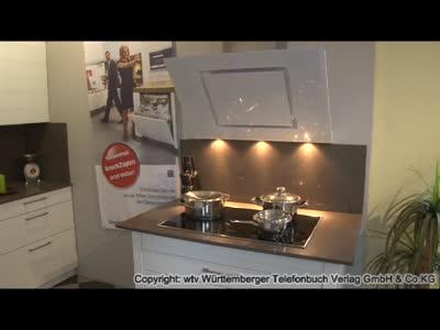 Die optimale Küche AA-Küchen
