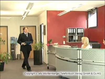 Augenarzt Dr.med. Wolf Eckard Weingärtner