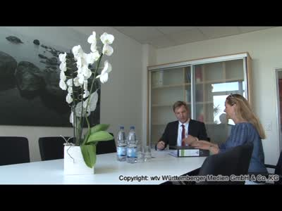 THURNER & THURNER Rechtsanwalts- und Steuerberaterkanzlei