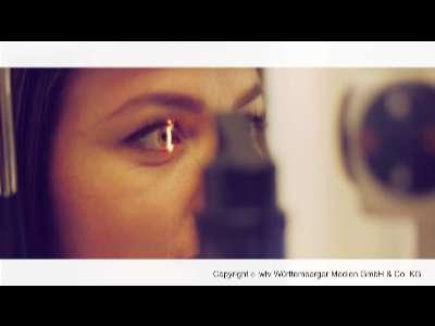 Augenchirurgie Zentrum