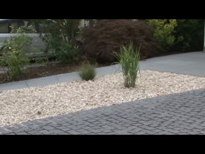 ARA Garten- u. Landschaftsbau