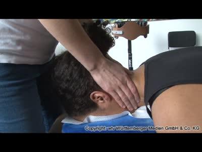 Allgemeine Praxis für Physiotherapie, Med. Trainingstherapie & Logopädie Unicum
