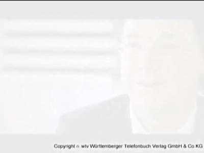 Allgemeine privatärztliche Praxis für Seelische Gesundheit Peter Schlotterbeck