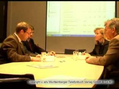 Wielinski, Oettinger u. Partner GmbH