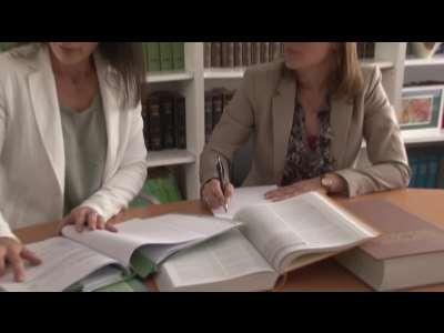 Anwaltskanzlei Dr. Leibold & Schmid